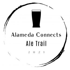 Alameda Ale Trail